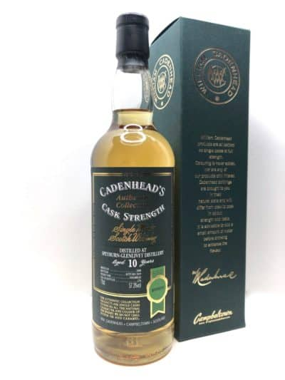 speyburn-glenlivet-2008-10-years-old-57.3%-vol-70cl-speyside