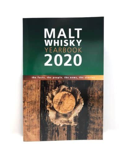 malt-whisky-year-book-2020